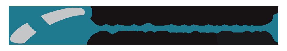 Logo 4c