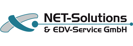 NET-Solutions